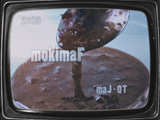 mokimaF