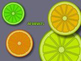 Amanats