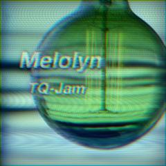 Melolyn